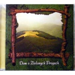 CD Dom o Zielonych Progach (2004)