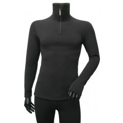 Bluza z zamkiem Power Stretch Pro unisex 080000