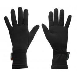 Rękawiczki 5 palców Power Stretch Pro