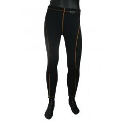 Spodnie do biegania IRBIS