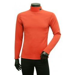 Bluza ze średnią stójką Power Stretch Pro