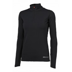 Damska bluza jersey ID G11050