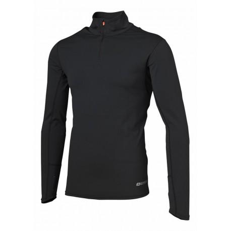 Bluza męska jersey ID G21050