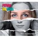 CD Dom o Zielonych Progach - Prawie jak nowi