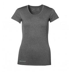 Koszulka damska z mikrofibry ID G11002