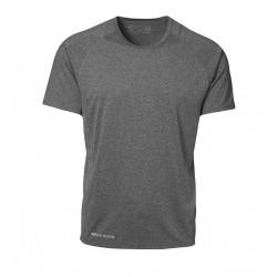 Koszulka męska z mikrofibry ID G21002