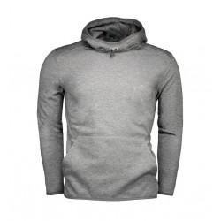 Bluza z kapturem termoaktywna MĘSKA ID G21064