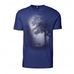 Koszulka męska JELEŃ