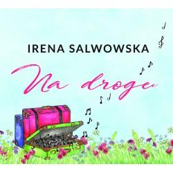 Na drogę  - Irena Salwowska