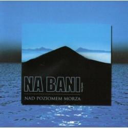 CD Na Bani - Nad Poziomem Morza