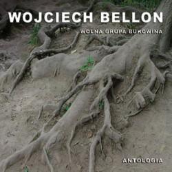 Wojciech Bellon - Antologia