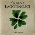 CD Kraina Łagodności - Czterolistna (eco)