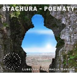 Lubelska Federacja Bardów - STACHURA - Poematy