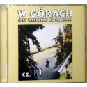 CD W górach cz. 3