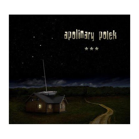 Apolinary POlek - * * * (2009)