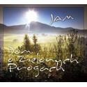 CD Dom o Zielonych Progach - Jam (2007)