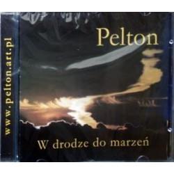 Pelton - W drodze do marzeń