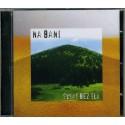 CD Na Bani - Świat bez tła (2011)
