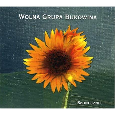 Wolna Grupa Bukowina - Słonecznik