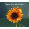 CD Wolna Grupa Bukowina - Słonecznik