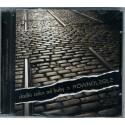 CD Słodki Całus od Buby - Równoległe