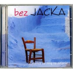 Bez Jacka - Zatańcz ze mną na polanie